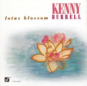 Lotus Blossom album