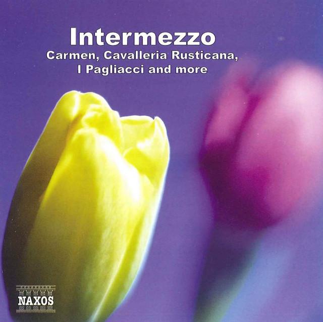Intermezzo