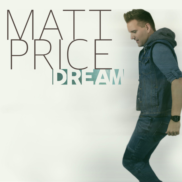 Matt Price tickets and 2019 tour dates