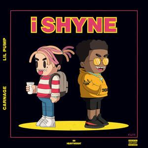 i Shyne Albümü