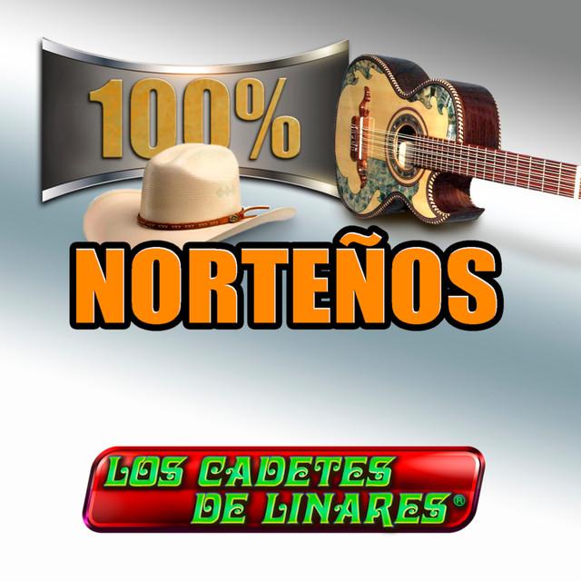 100% Norteños