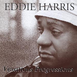 Vexatious Progressions album