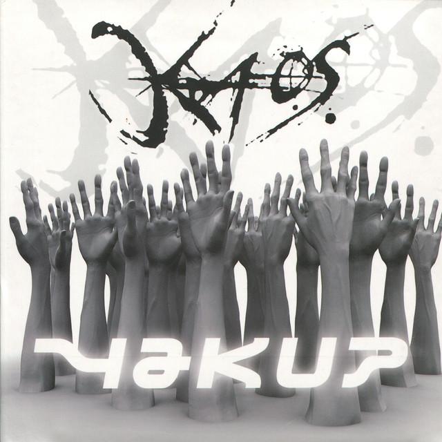 Yakup