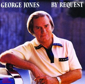 By Request - George Jones