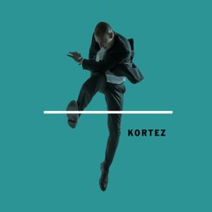 Bumerang  - Kortez