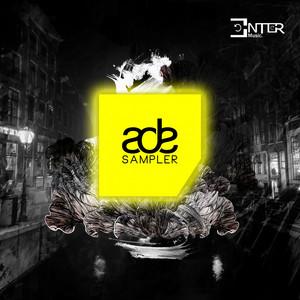 Martin Eyerer, Ackermann ft Craig Walker – To An End (Studio Acapella)