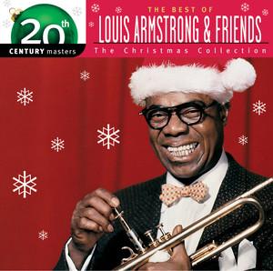 Best Of / 20th Century - Christmas Albümü