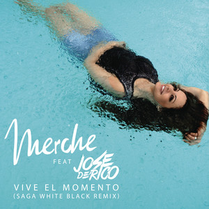 Vive el Momento (Saga WhiteBlack Remix)