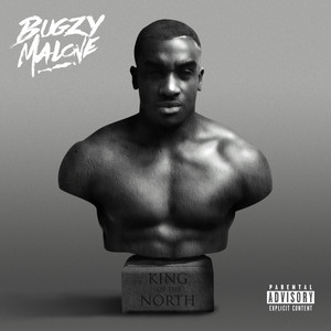 Bugzy Malone Tom Grennan Memory Lane cover