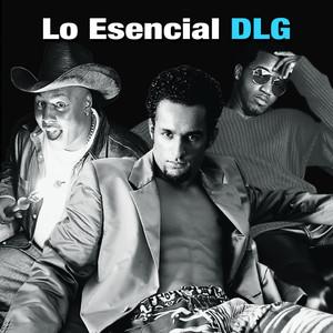 DLG Speedy G No morirá (No Matter What) cover