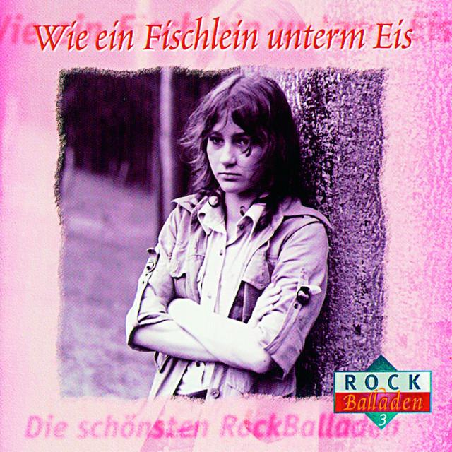 Mich Zu Lieben A Song By Rockhaus On Spotify