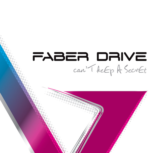 You and I Tonight, a song by Faber Drive on Spotify