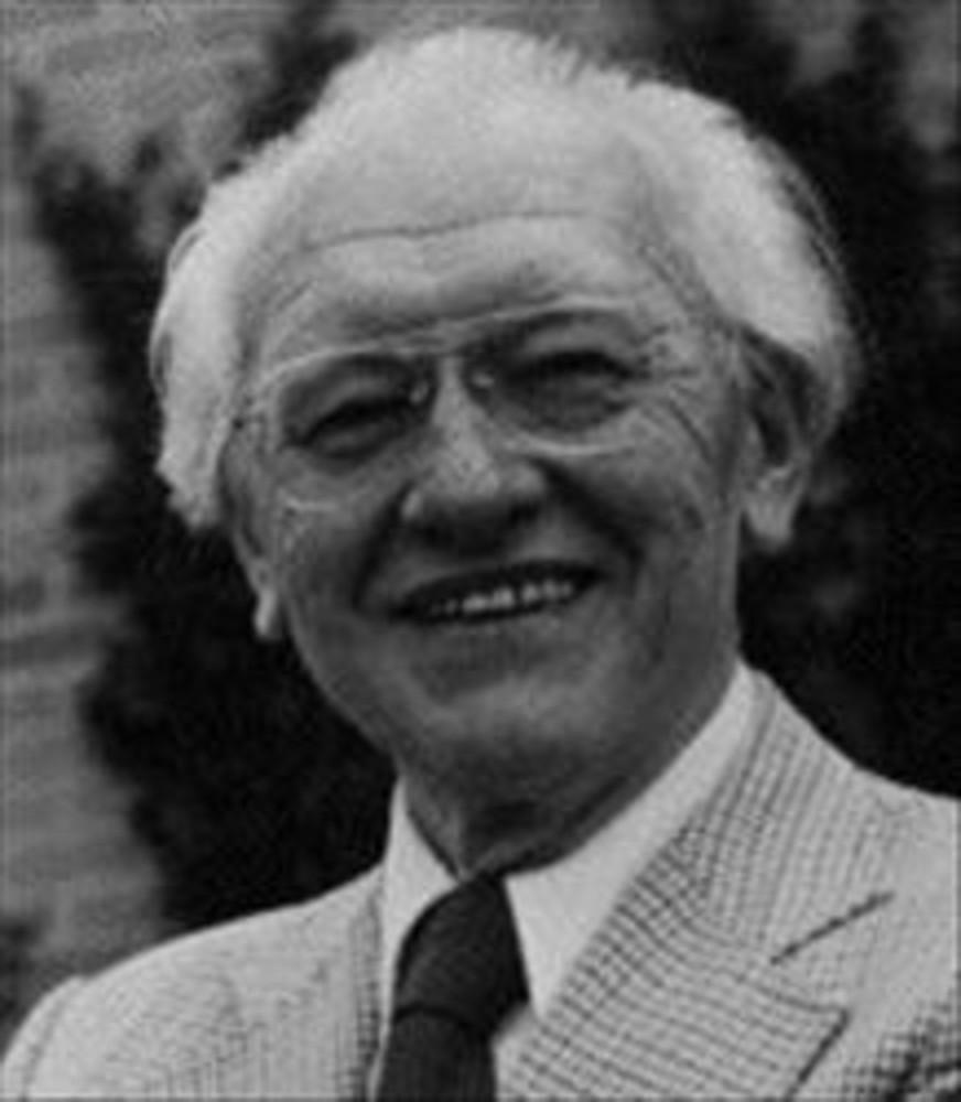 Karel Husa