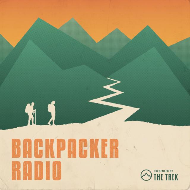 Backpacker Radio on Spotify