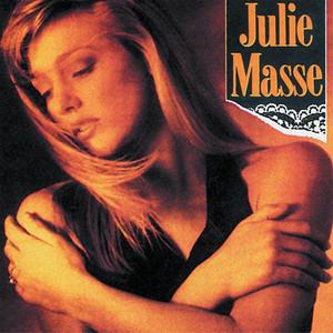 Julie Masse album