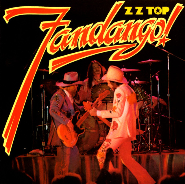 Image result for zz top jailhouse rock