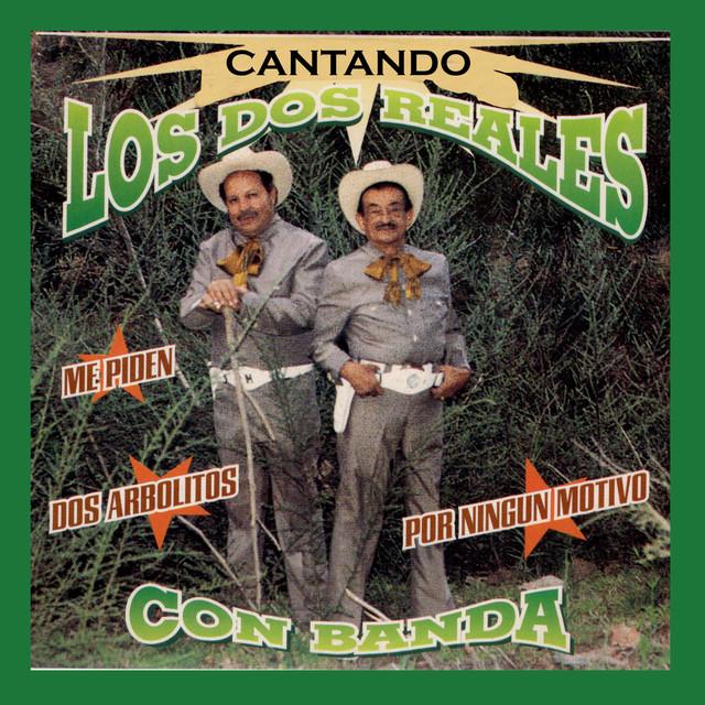 Cantando Con Banda