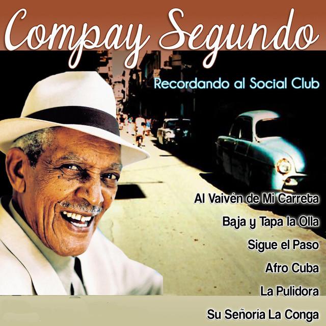 Recordando Social Club