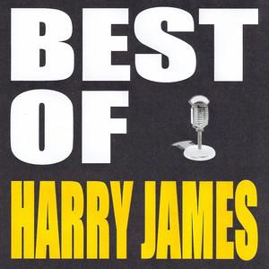 Best of Harry James