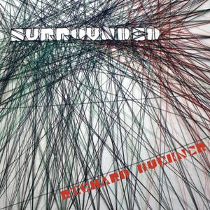 Surrounded album