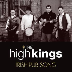 Irish Pub Song - The High Kings