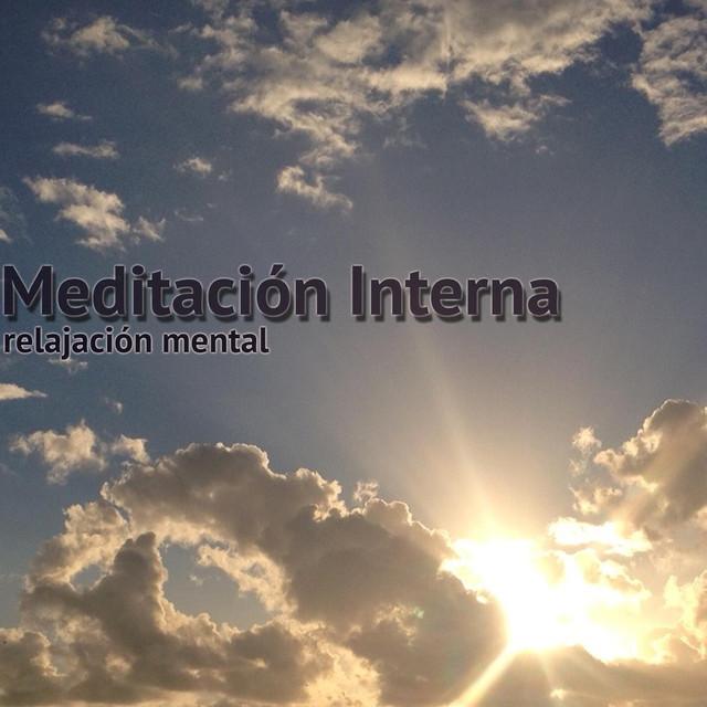 Relajación Mental