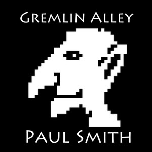 Gremlin Alley album
