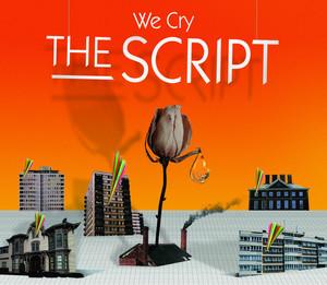We Cry album