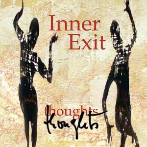 Inner Exit