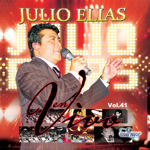 Julio Elias