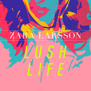 Lush Life Albümü