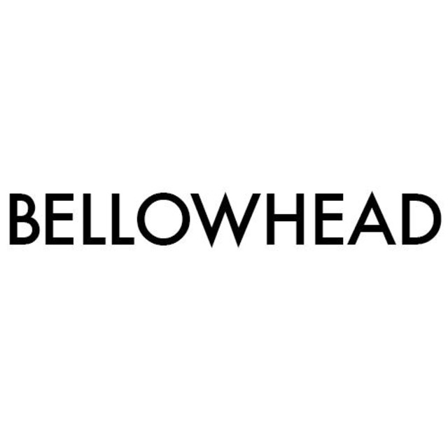 Bellowhead tickets and 2019 tour dates