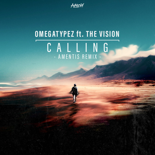 Calling (Amentis Remix)