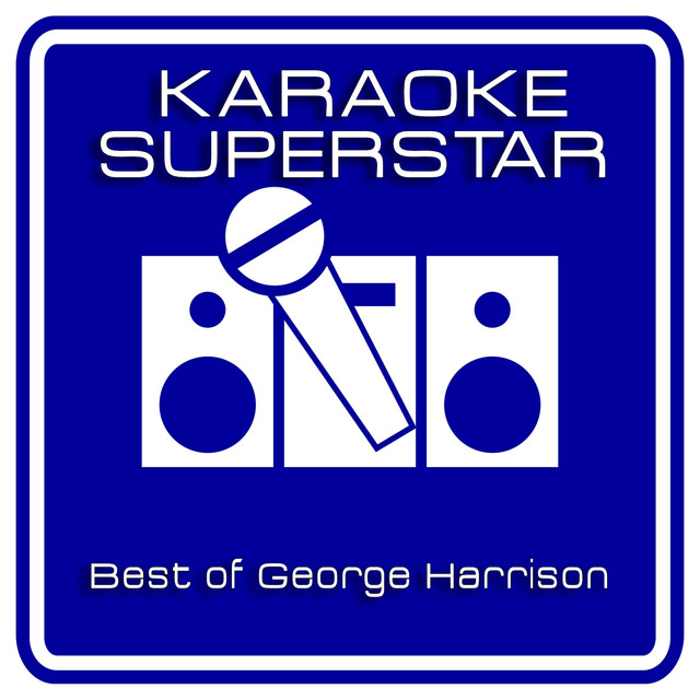 Give Me Love (Karaoke Version) [Originally Performed By