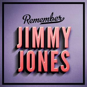 Remember album