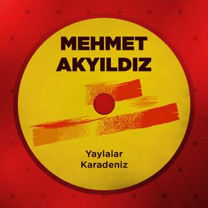 Yaylalar / Karadeniz Albümü