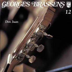 Volume 12 : Don Juan album