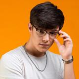 Flavio profile