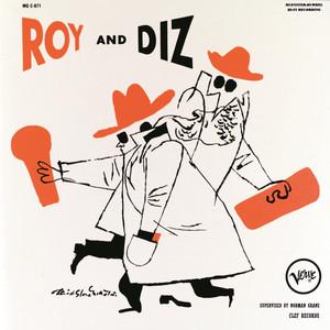 Roy and Diz album