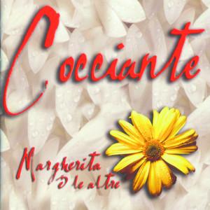 Margherita E Le Altre Albumcover