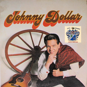 Johnny Dollar album