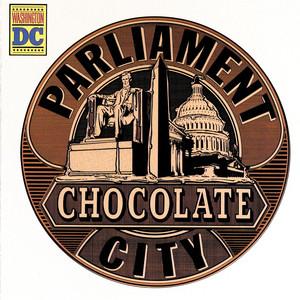 Chocolate City album