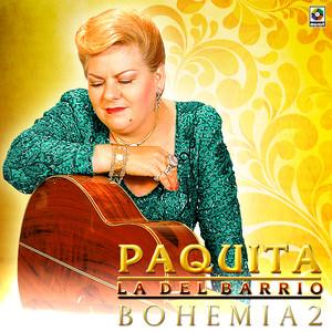 Bohemia 2 album