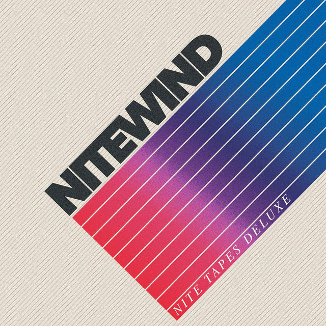 NiteWind