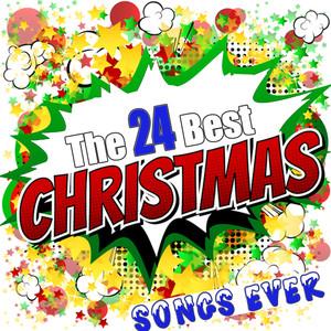 Best Christmas Ever album