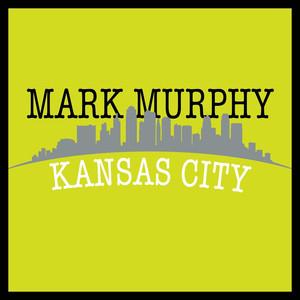 Kansas City album