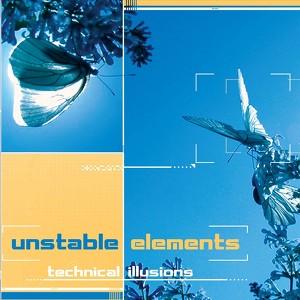 Unstable Elements