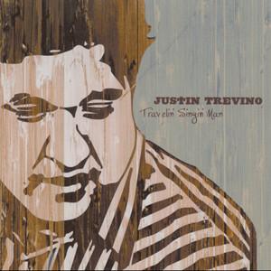 Travelin' Singin' Man album