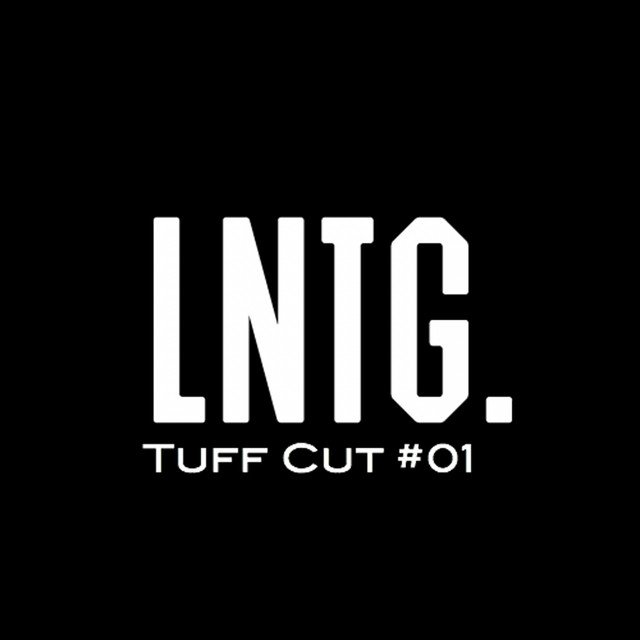 Late Nite Tuff Guy tickets and 2018  tour dates
