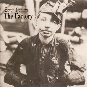 The Factory album